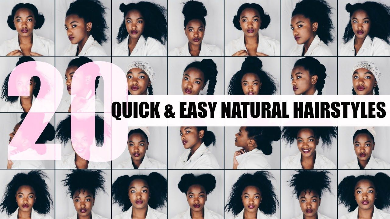Pin On Afros Coils And Curls For All The Boys And Girls 3