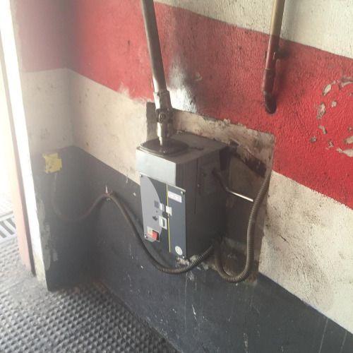Cerrajeros #valencia,cerrajeros de Valencia,cerrajeros en Valencia. Motorización y reparación cierres metálicos 24H.