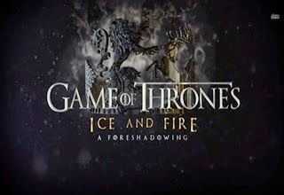 Game Of Thrones Season 2 Watch Online With English Subtitles