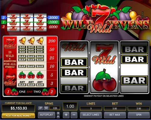 Image result for perfect slot machine