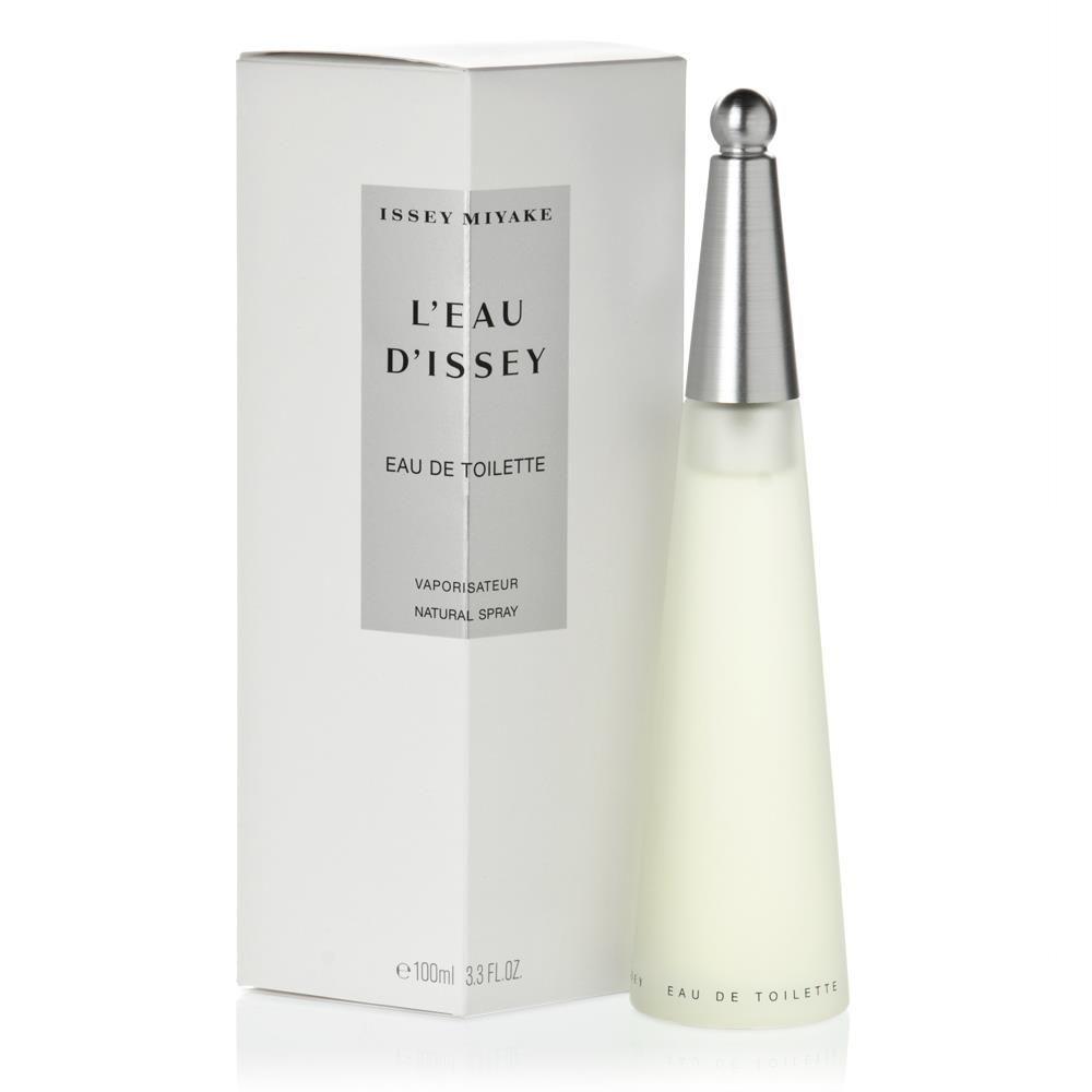 venta de perfumes issey miyake