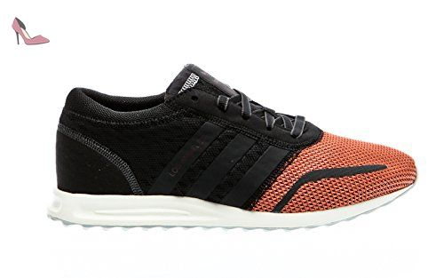 adidas homme luxe
