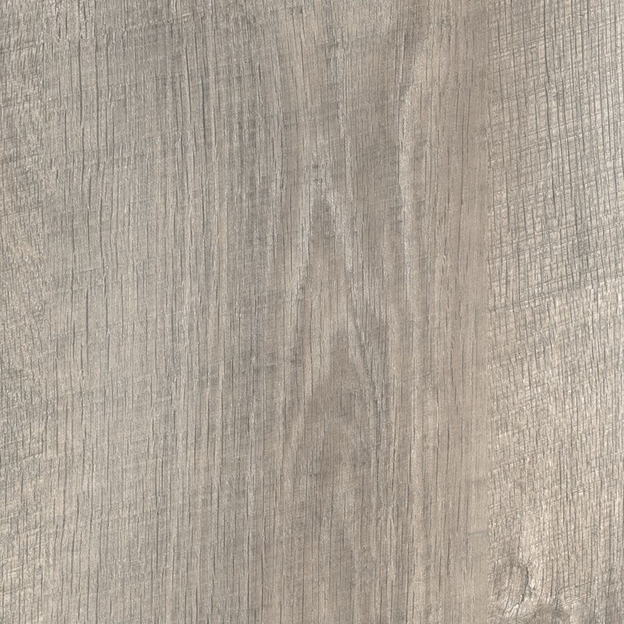 Mohawk 7 piece x old world locking oak for Mohawk vinyl flooring