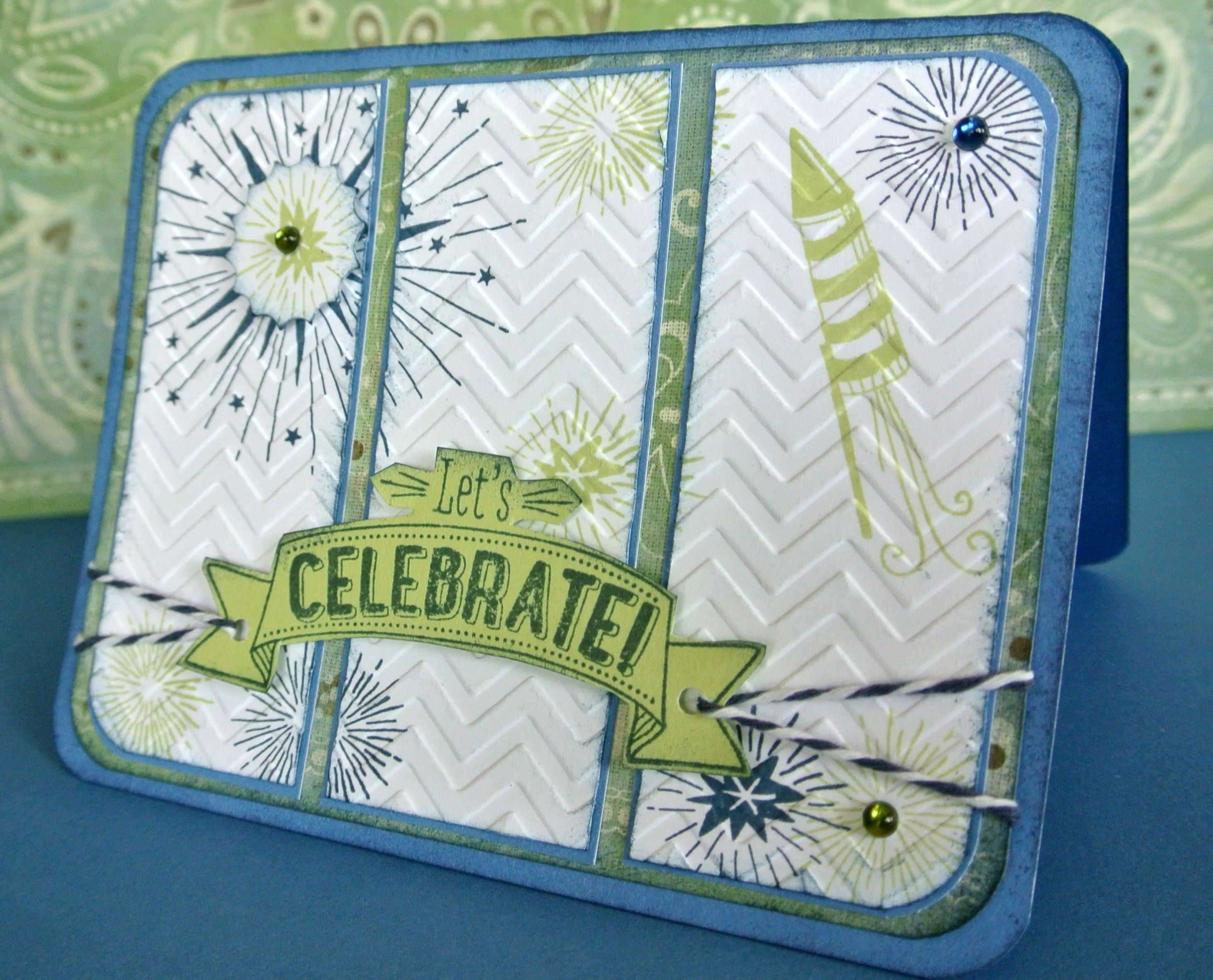 June stampofthemonth ctmh cards pinterest cards