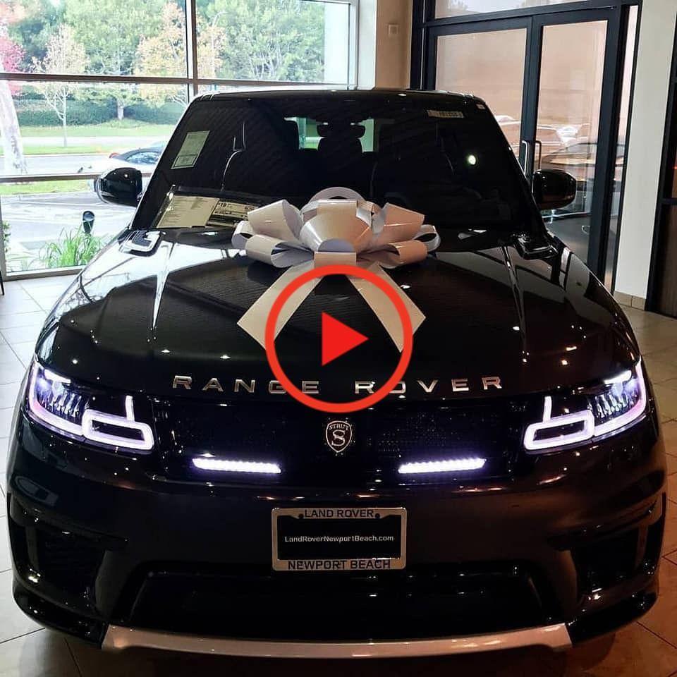 Photo of Range Rover #RangeRover #Cars – Range Rover #RangeRover #Cars An extravagance car supplies