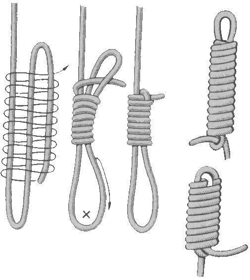 Схемы вязания крючком красивых прихваток
