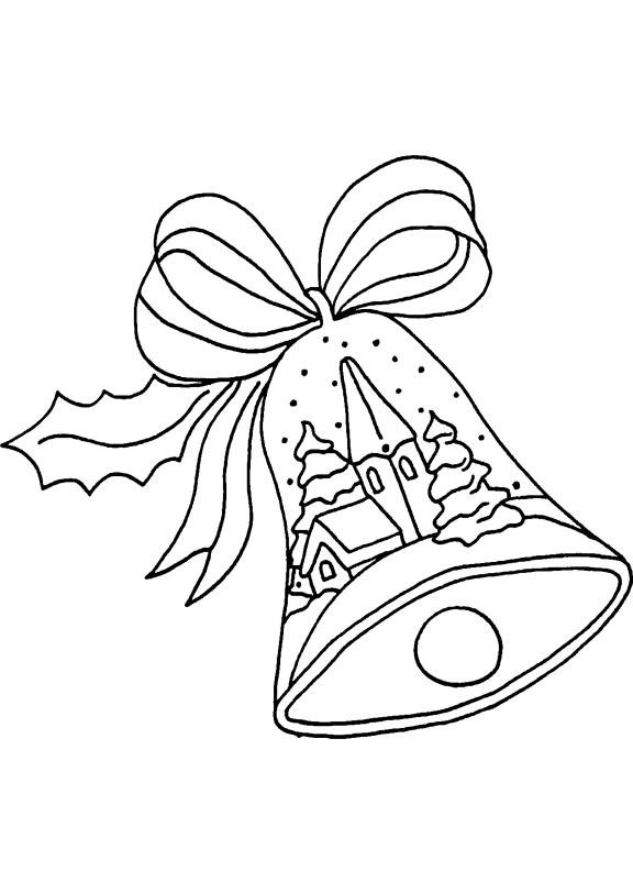 dibujos-de-navidad-para-bordar-en-cinta-1-2975x4200-11214 | Dibujos ...