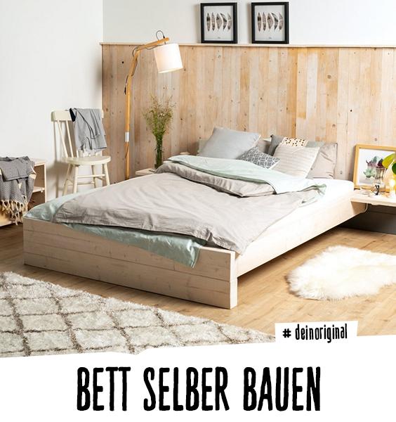 Bett Franz Selber Bauen Alle Mobel Mit Bildern Bett Selber Bauen Bett Massiv Bett