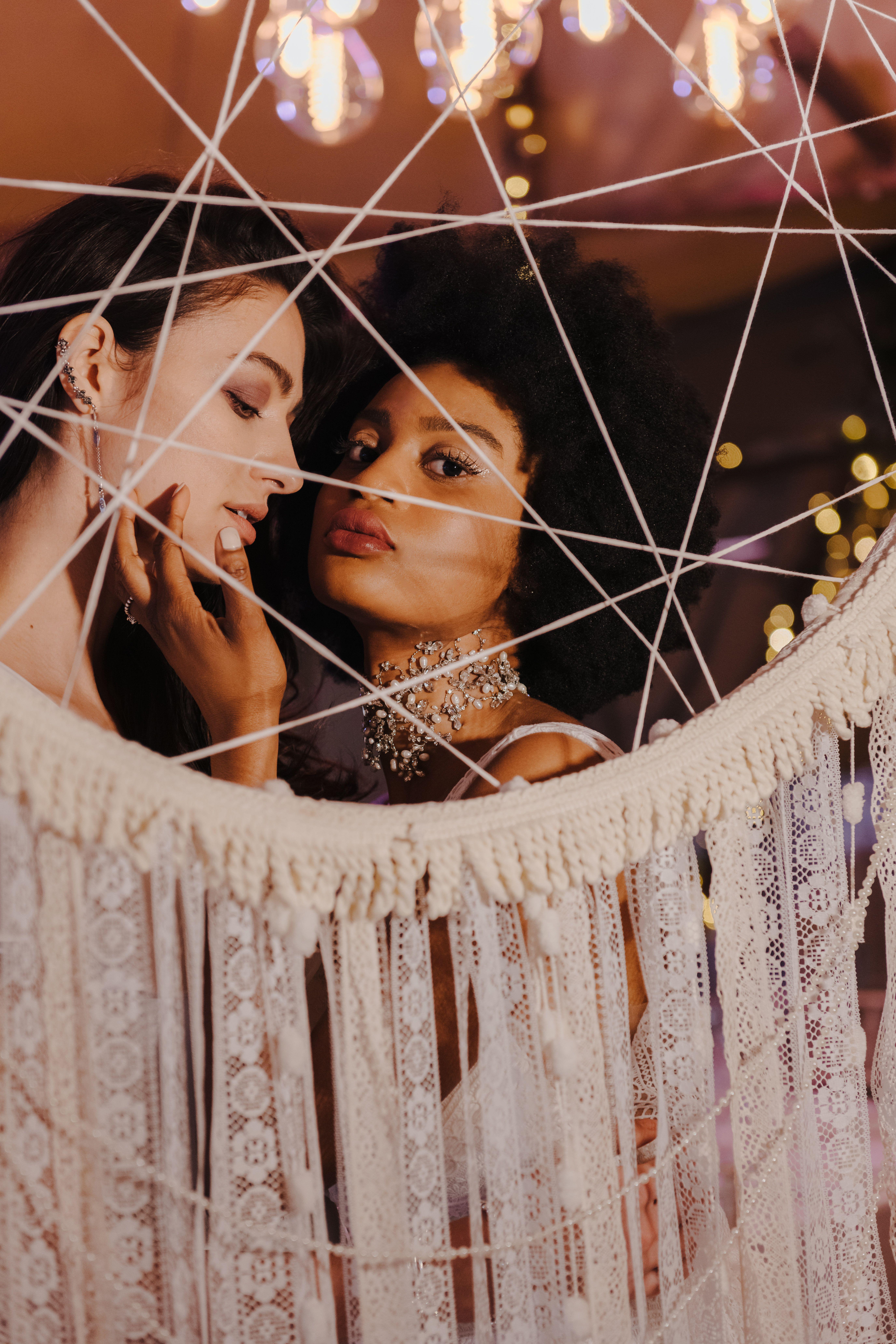 Gasp at Brinkburn Wedding Venue in 2020   Styled wedding ...