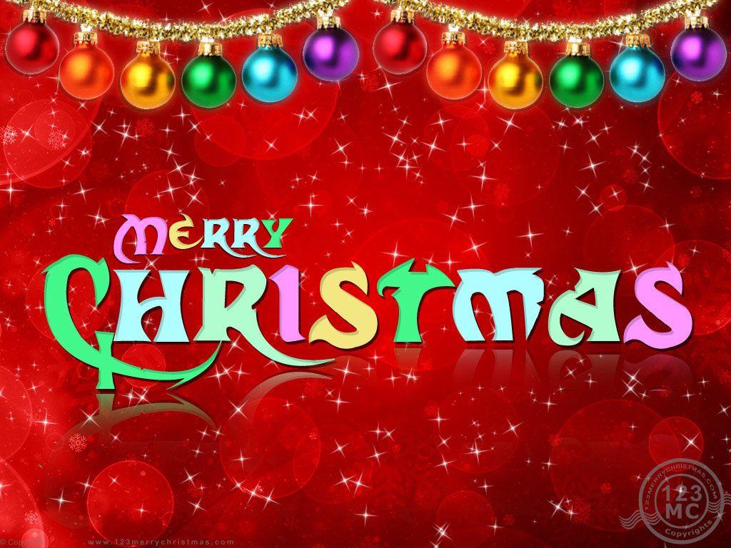 Merry Christmas christmas merry christmas ornaments happy christmas christmas ornaments merry christmas quotes