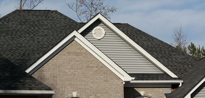 Best How To Choose Roof Shingles Your Home Will Love Roof 400 x 300