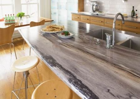 Formica Dolce Vita Laminate Countertops 3 This