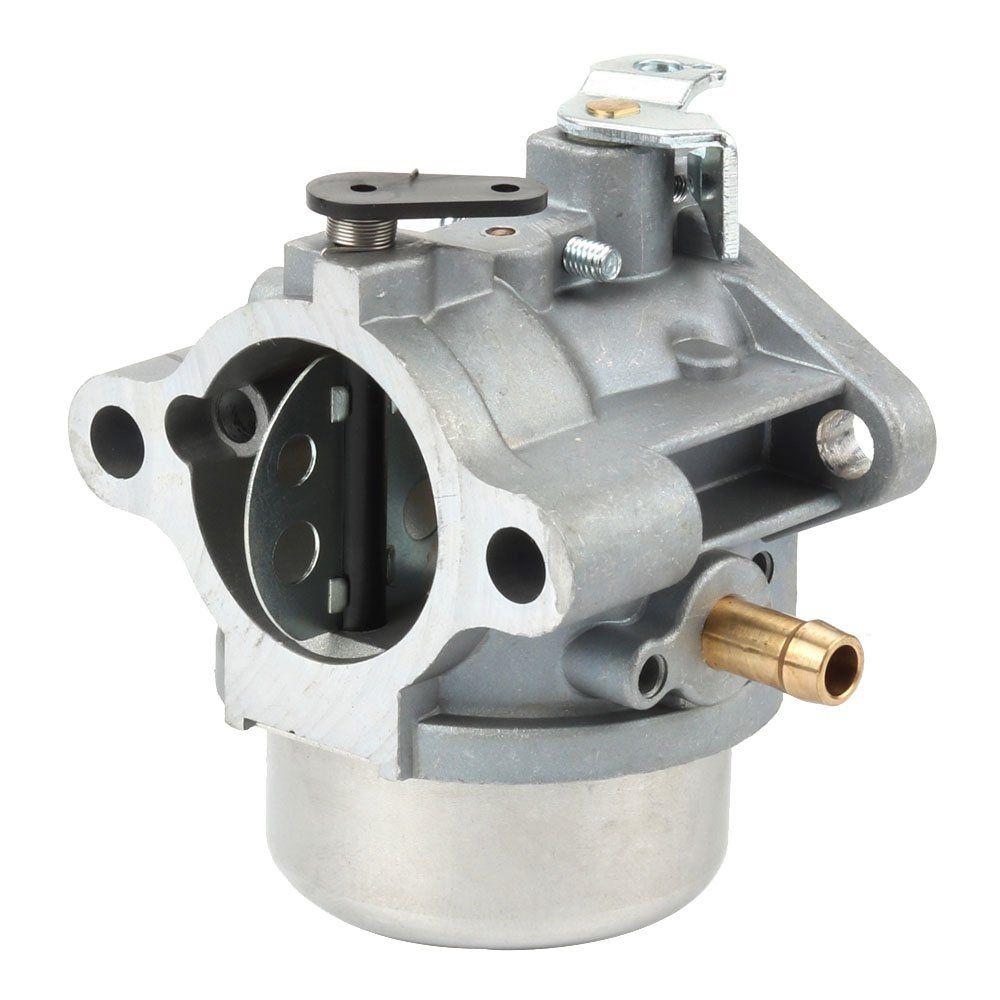 hilom am132119 am119661 am121865 carburetor with m92359 gy20574 air filter fuel filter fuel line camps spark [ 1000 x 1000 Pixel ]