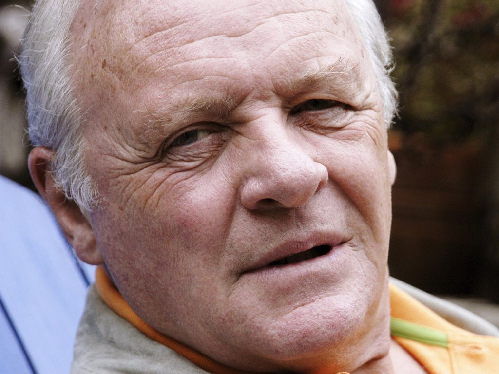 Anthony Hopkins (born 1937 (naturalized American citizen) naked (51 foto and video), Sexy, Cleavage, Instagram, butt 2019