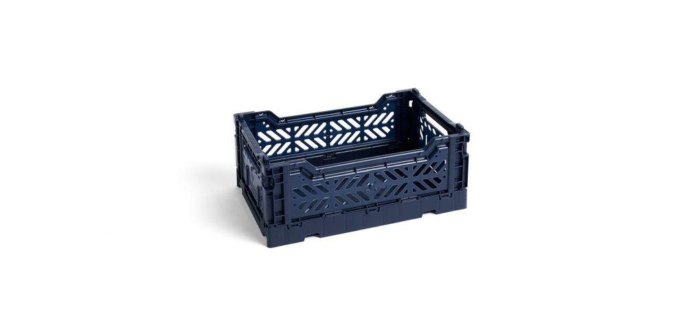 Caisse En Plastique Colour Crate Caisse Plastique Caisse Plastique