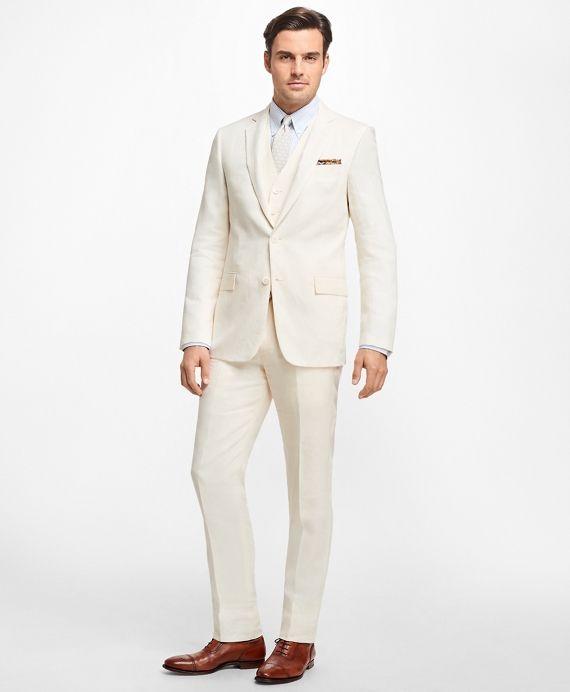 7 Easy 1920s Men S Costumes Ideas Regent Fit Three Piece Linen