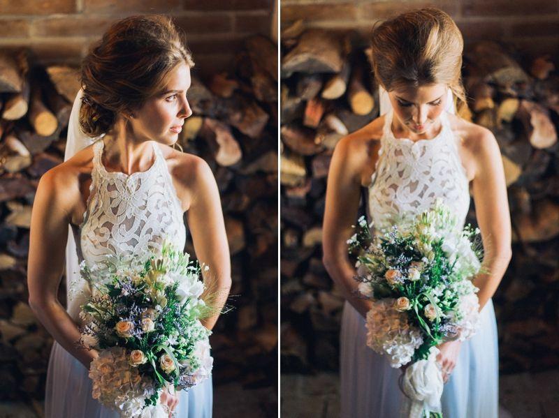 Bridal Portraits | Katie + Pete | The Villa, San Juan Capistrano Wedding | ADRIAN JON PHOTO