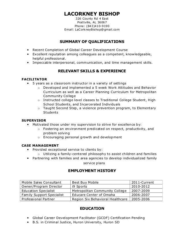 Functional Resume Functional Resume Functional Resume Template Functional Resume Samples
