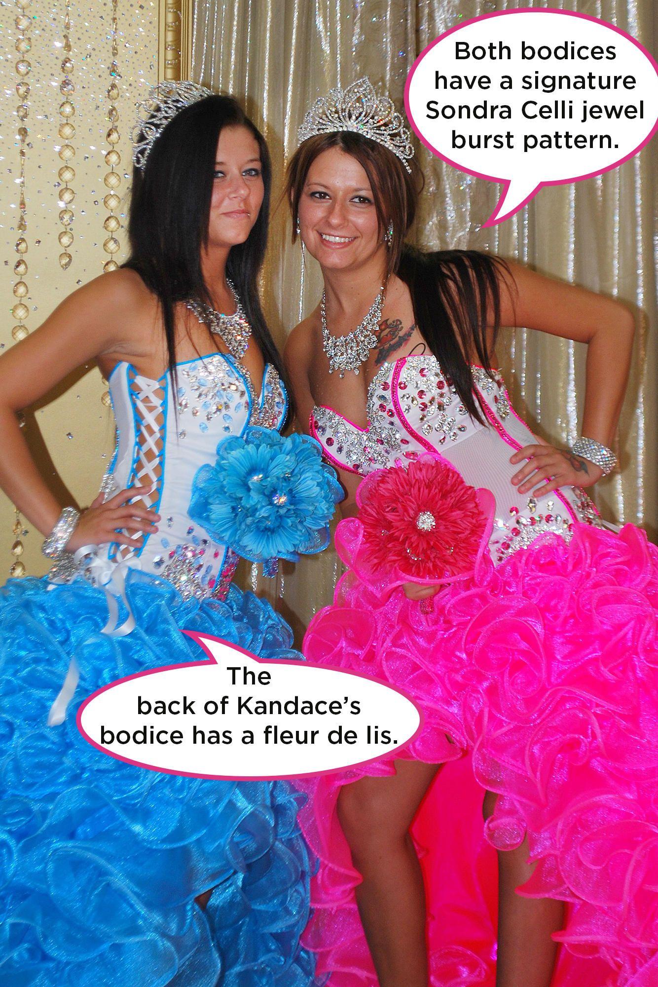 67ca5a0c1ab6 Sondra Celli wedding dresses! : ) Gipsy Wedding, Big Fat Gypsy Wedding,  Romanichal