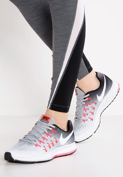 Mädchen Schuhe Nike Air Zoom Pegasus 33 Laufschuh für
