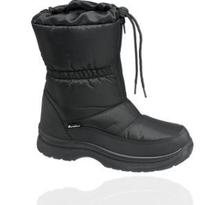 Snow Boot - Ladies - Shoes - Wellies
