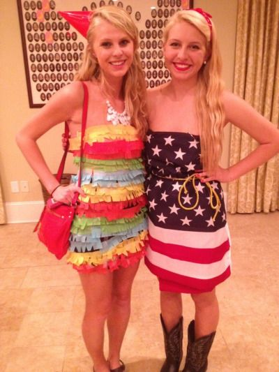 anything but clothes Tumblr ABC Party! Pinterest Clothes - halloween costume ideas tumblr