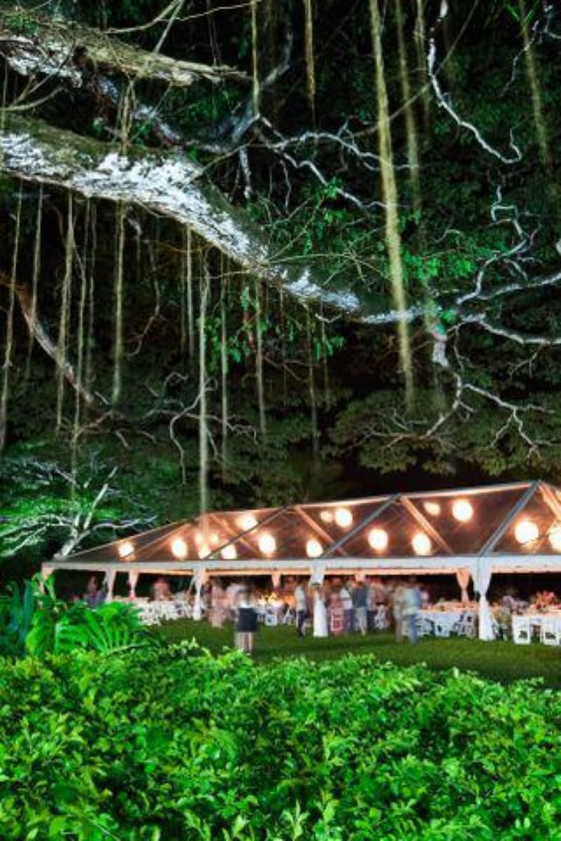 Kualoa Ranch Weddings Get Prices for Wedding Venues in