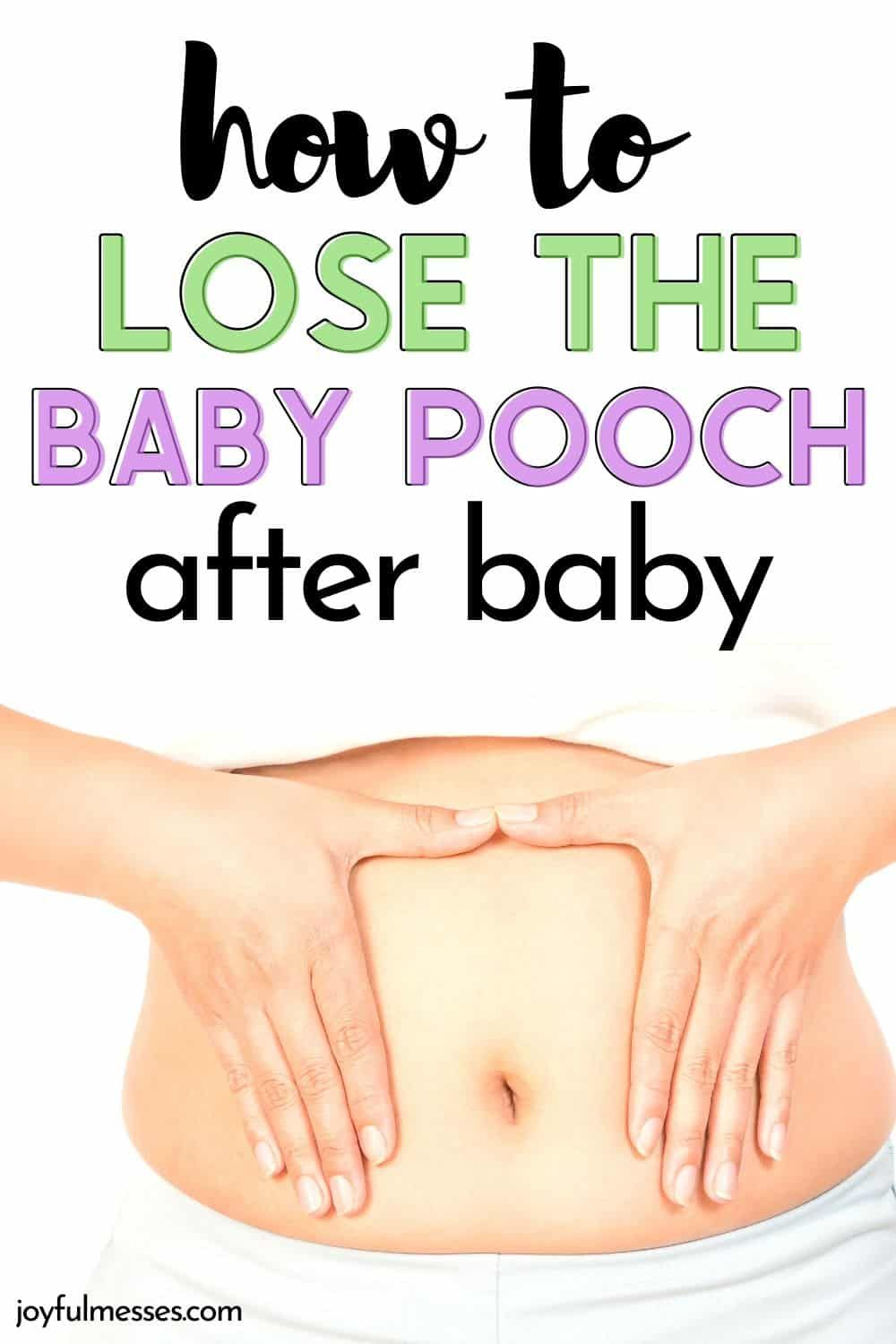 6c4d2cdc2ee36b2e208d230c22a4e8ec - How To Get Rid Of A Baby Belly Fast