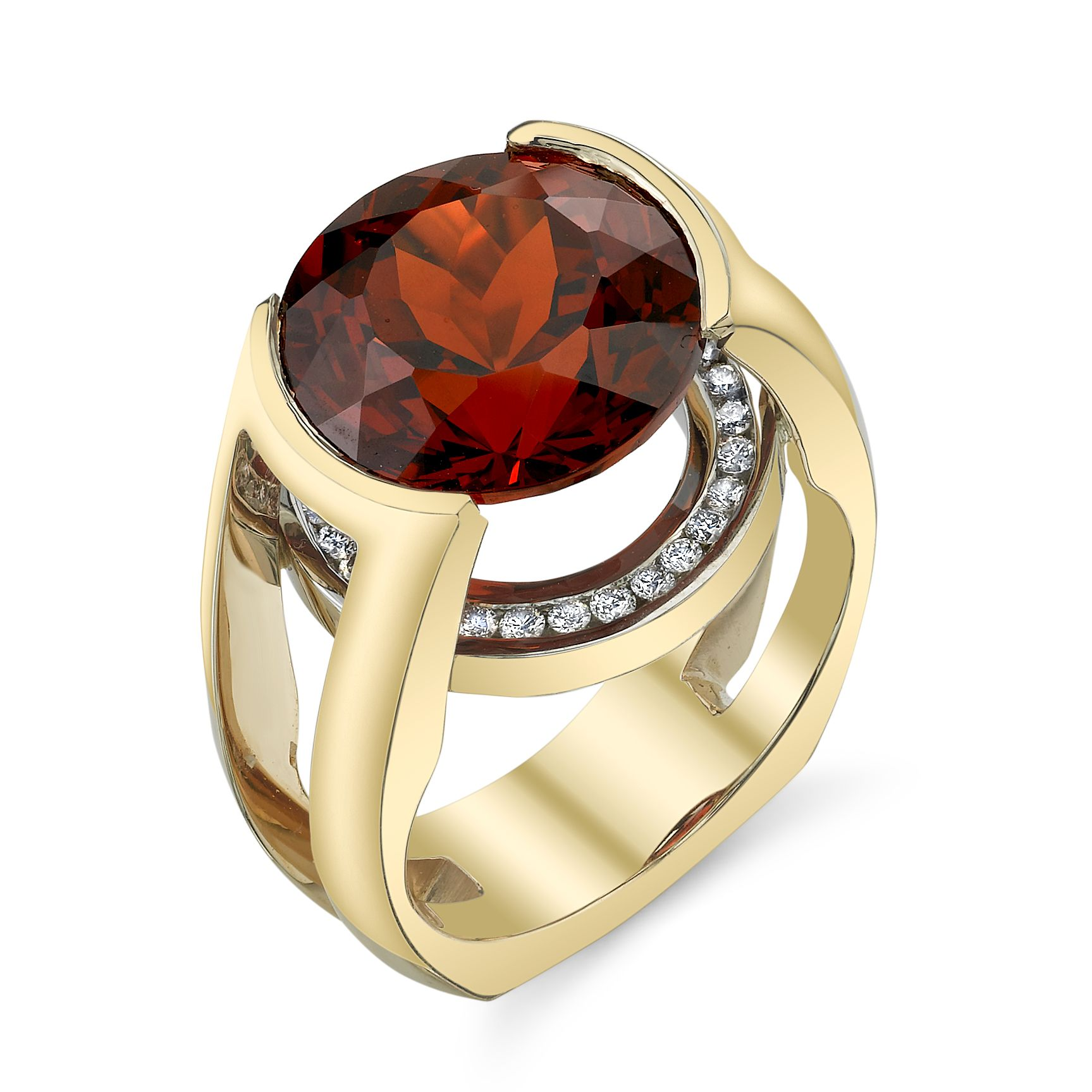 Stunning red indian shopper pinterest stone rings ring and gems