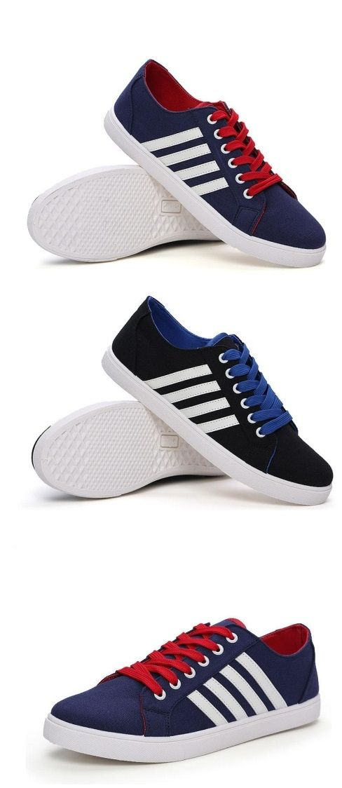 Zapatos azules Victor para hombre 4kRq0jh