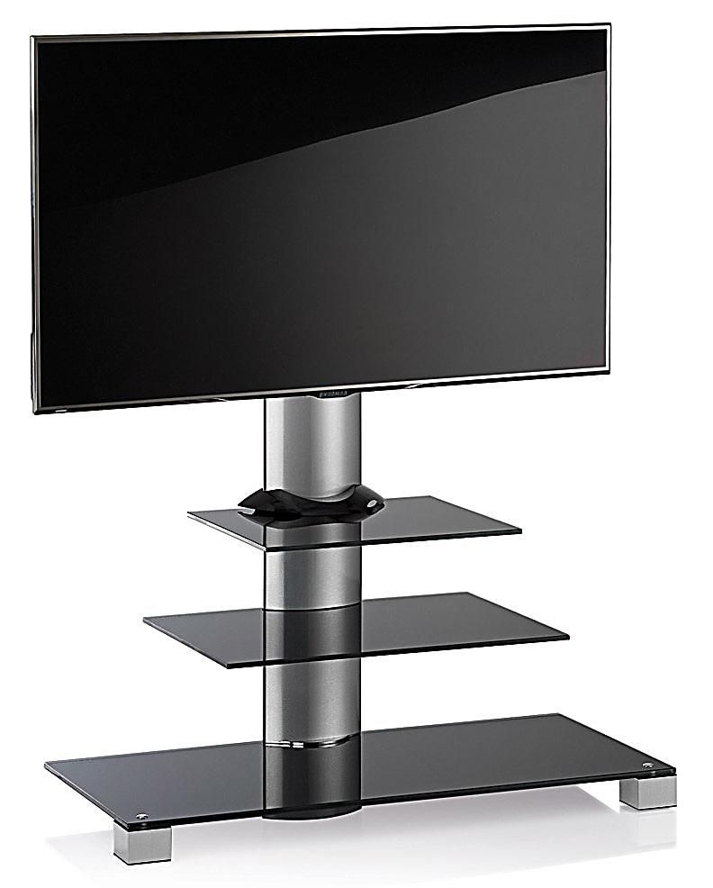 Vcm Tv Rack Lowboard Konsole Fernsehtisch Tv Mobel Standfuss