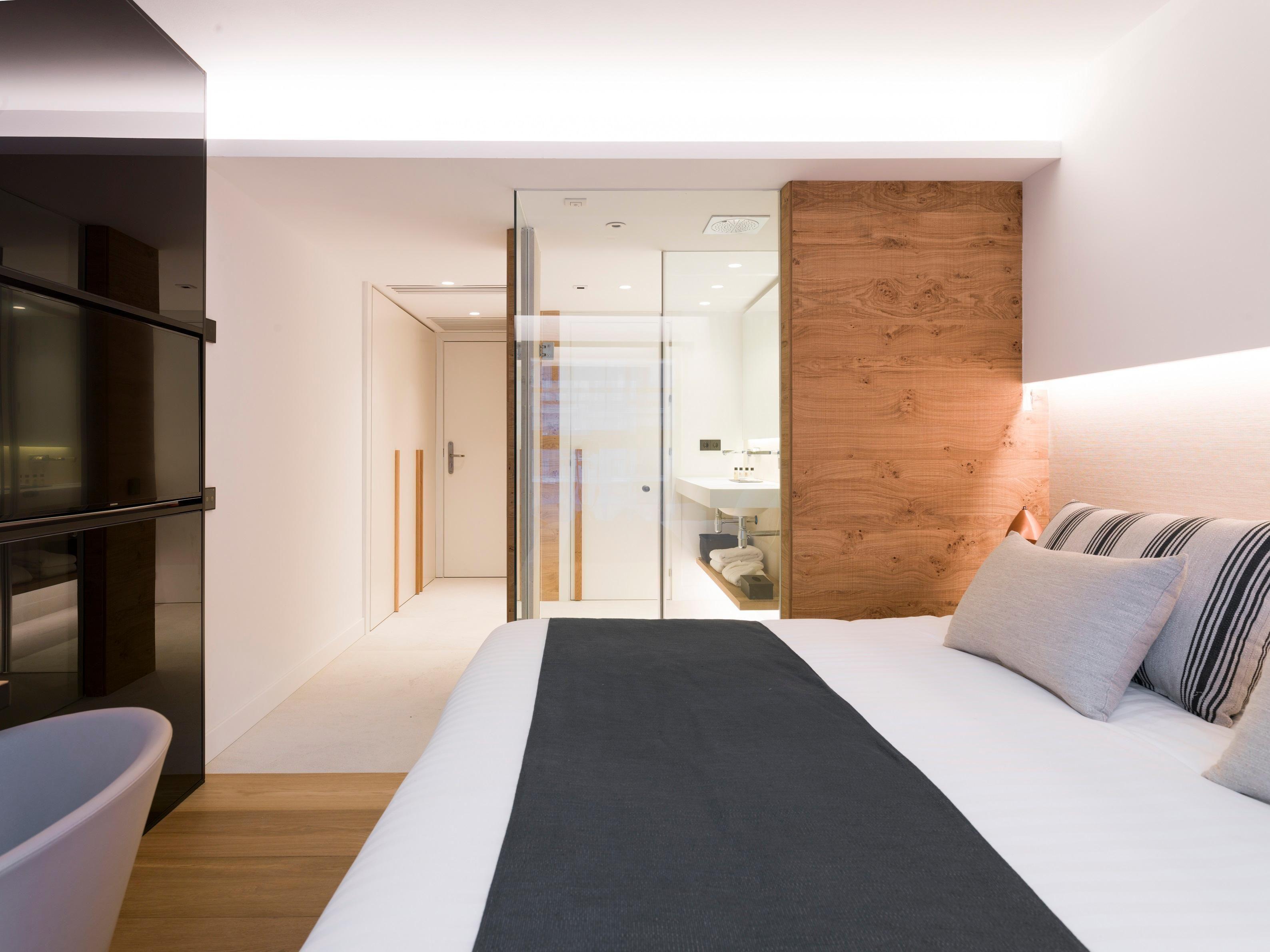 Nakar Hotel - Majorca | Palma de mallorca, Hotel, Mallorca
