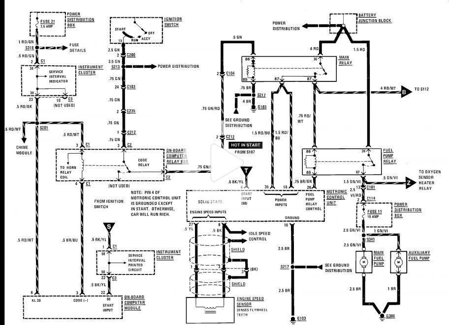 Bmw E46 318i Engine Wiring Diagram And E I Fuse Box Location Wiring Diagram Schematics 17 Bmw Bmw Bmw E30 Bmw X5