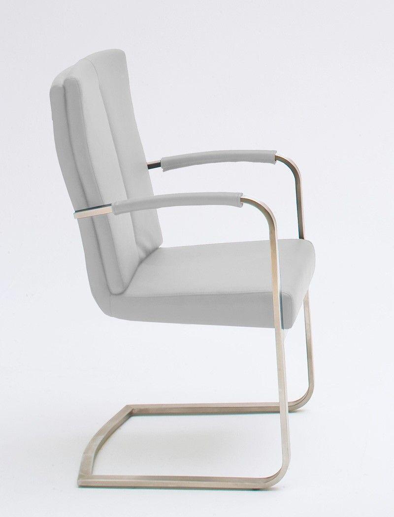 Tolle Stuhl Esszimmer Armlehne Deutsche Pinterest
