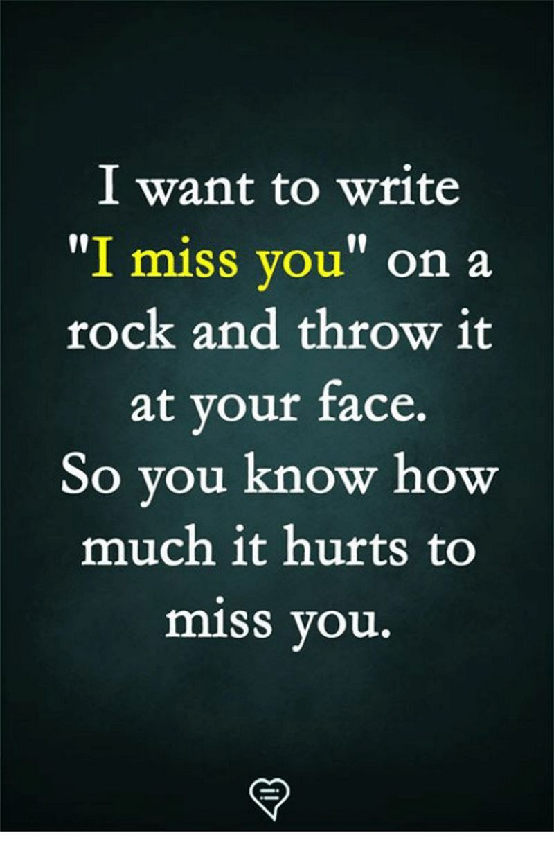 Miss You Memes : memes, Sincere, Memes, Share, People, Funny,, Text,