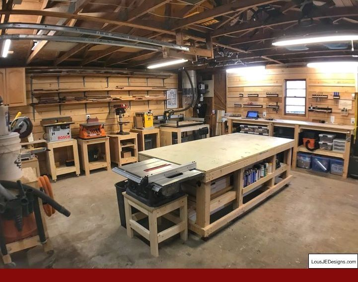 Garage Workshop For Rent Edinburgh and Diy Workshop Pottstown Pa Nice Garage Workshop For Rent Edinburgh and Diy Workshop Pottstown Pa Garage Workshop For Rent Edinburgh...