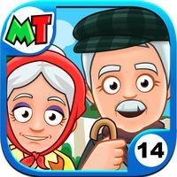 my town grandparents apk android free download town games my town barbie fashionista dolls my town grandparents apk android free