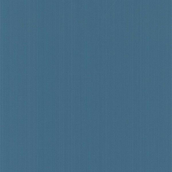 petrol blue wallpaper