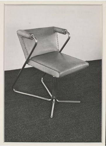 jj poud1933 by lowerseftonrd on flickr objets pinterest. Black Bedroom Furniture Sets. Home Design Ideas