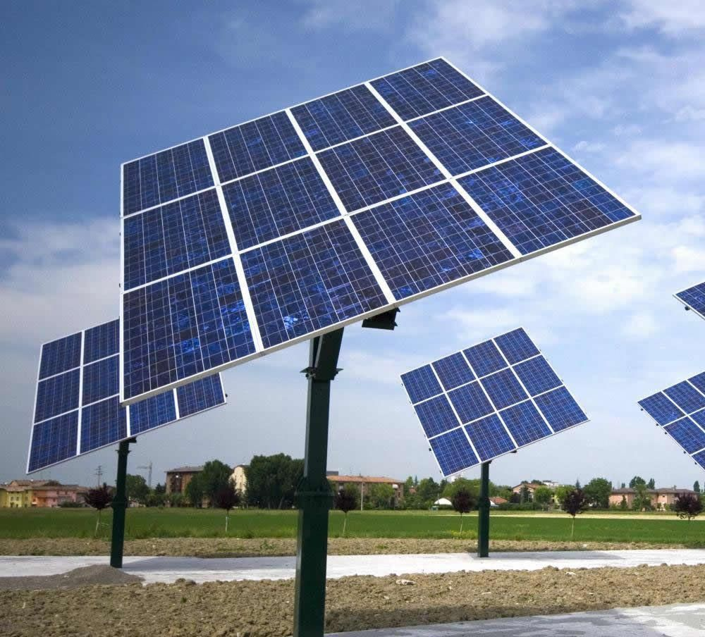 Solar Panel Installers Wasaga Beach Do Something Now Reduce Increasing Electricity Fees Commit To Top Qua Solar Panels Best Solar Panels Buy Solar Panels