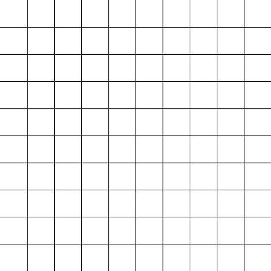 Grid Aesthetic White By 1975laura Wallpaper Putih Dinding Gambar Fotografi Pemula