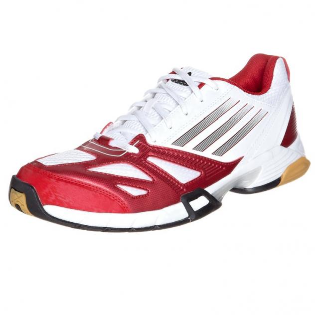 adidas squash shoes men