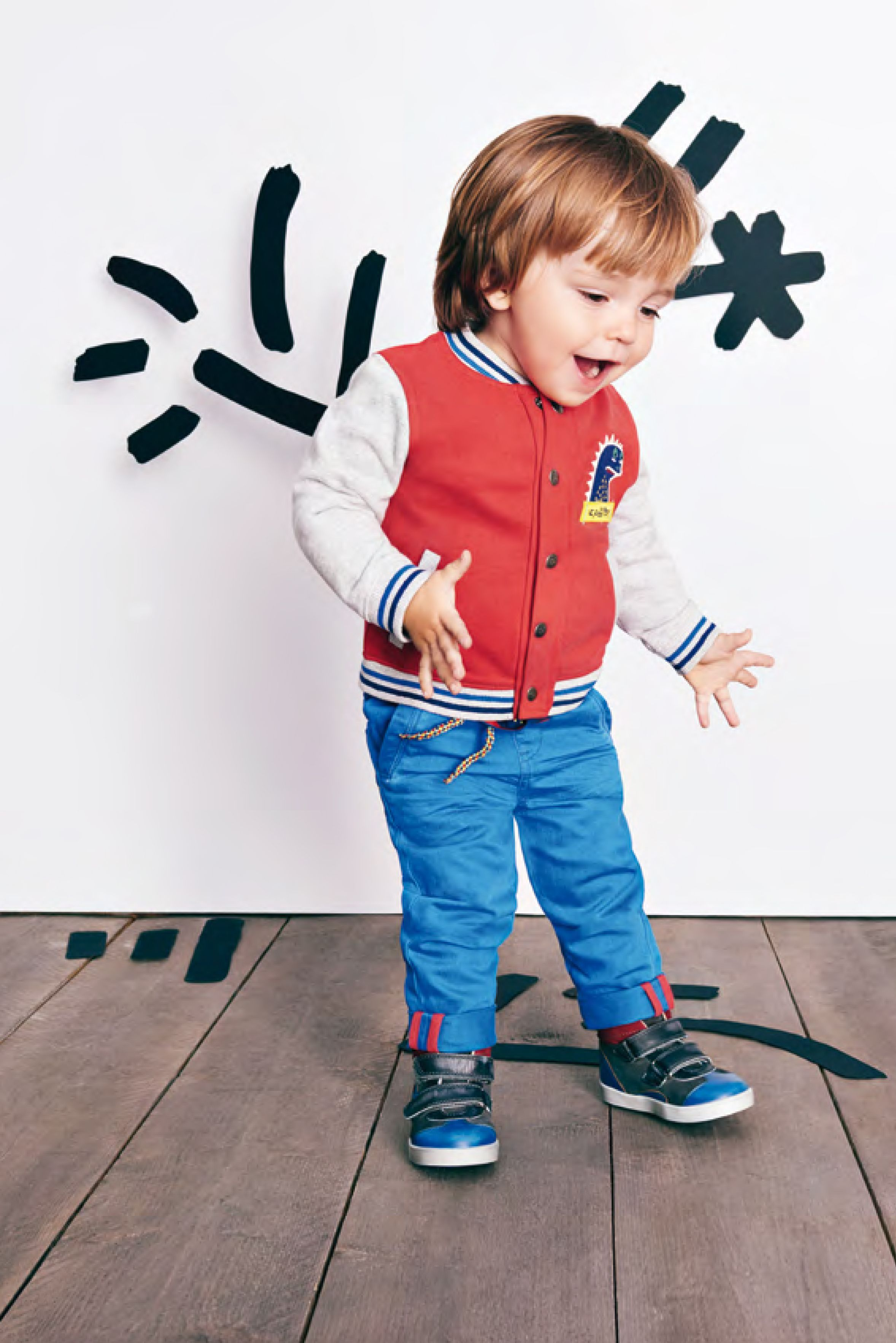 1a1465a619990  dpam  lookbook  tendance  hiver  collection  mode  garcon  enfant  trend   winter  fashion  boy  kid  outfit