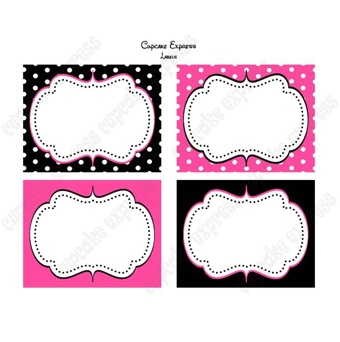 minnie mouse head template printable minnie mouse pink printable birthday invitations