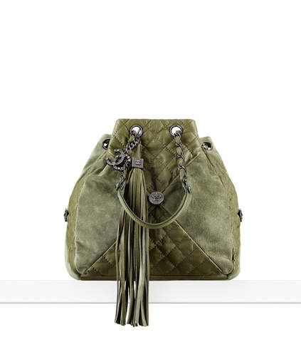 a1b7e7763833 Последнии коллекции Сумки на официальном сайте ШАНЕЛЬ   Bags for ...