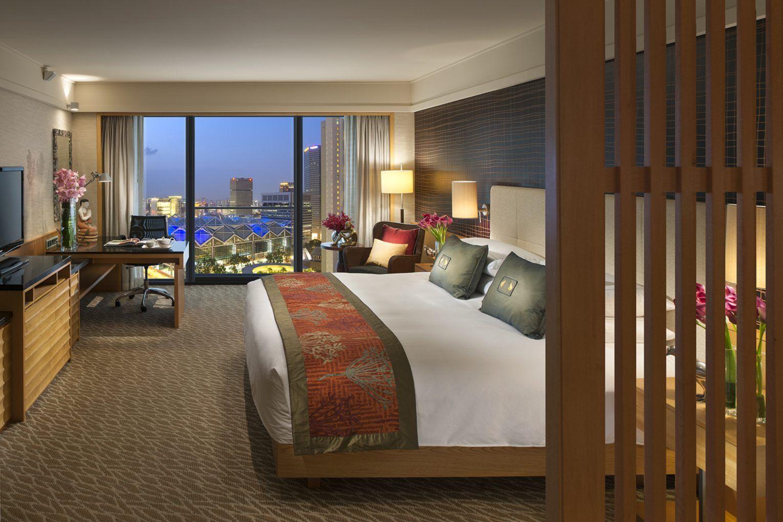 Singapore Hotel Rooms Club City Mandarin Oriental Singapore Singapore Hotel Rooms Hotels Room Singapore Hotels