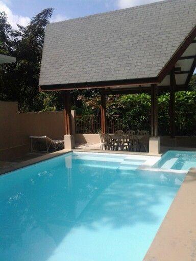 Cattleya Resort Swimming Pools Outdoor Decor Outdoor