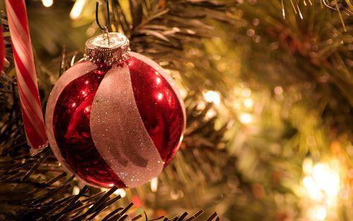 christmas,joy,ornaments,ornament,holiday,xmas,decorations,christmas - christmas decorations sale