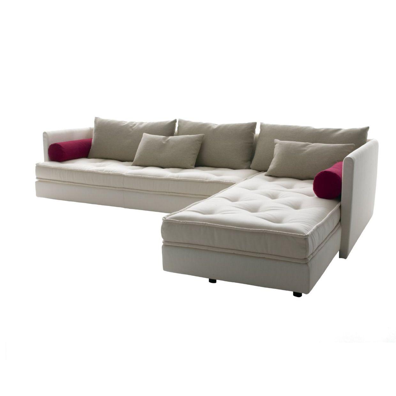 Ligne Roset Nomade Sofa Sofas Beds Ireland I Love This The