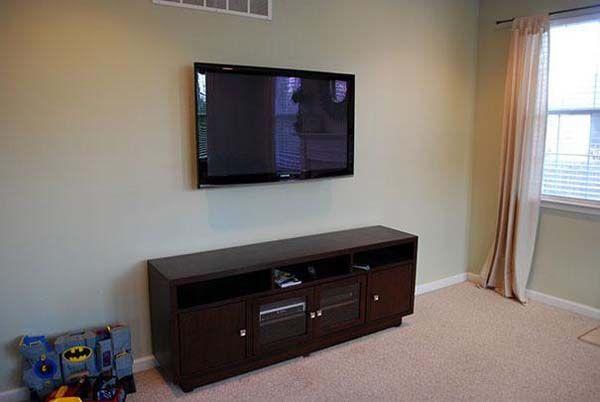 20 ideen h ssliche sachen zu verstecken f r nr 12 beneidet mich jeder haushaltstipps. Black Bedroom Furniture Sets. Home Design Ideas
